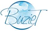 Buziet – Pyrénées Atlantiques